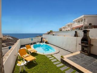 Villa del mar - Grand Canary vacation rentals
