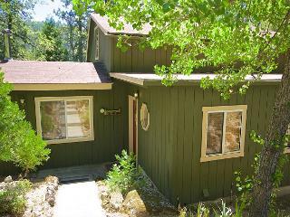 Miller (Fri-Fri) 12p - Yosemite Area vacation rentals