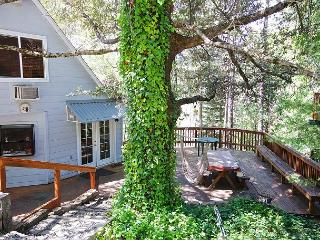 Libecki/Stephens (Fri-Fri) 10p - High Sierra vacation rentals