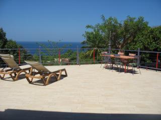 POM KAJOU - Pointe-Noire vacation rentals