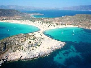 Nice Peloponnese Studio rental with Internet Access - Peloponnese vacation rentals