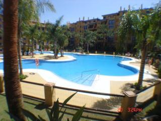 San Pedro Beach - San Pedro de Alcantara vacation rentals