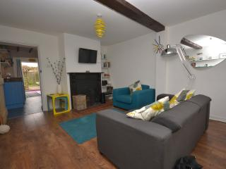 The Bolthole - Snettisham vacation rentals