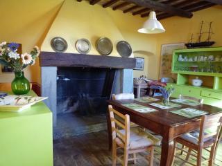 Villa Bagnoregio - Bagnoregio vacation rentals