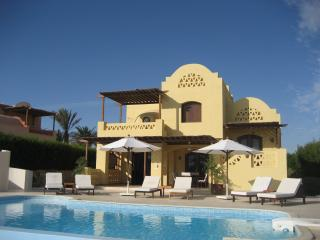 Laguna Palms - El Gouna vacation rentals
