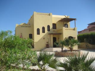 Nice 3 bedroom Villa in El Gouna - El Gouna vacation rentals