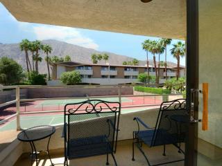 Biarritz Great Value BI122 - Palm Springs vacation rentals