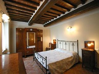 Nice 3 bedroom House in Montecchio - Montecchio vacation rentals