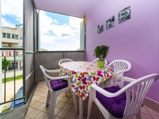 APARTMENT LILIAN - Zadar vacation rentals
