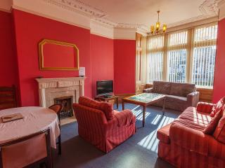 Flat5 at Cathedral road - Cardiff vacation rentals