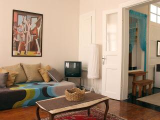 Pink House no.2 - Istanbul vacation rentals