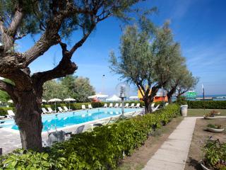 Beautiful Bellaria-Igea Marina Resort rental with Internet Access - Bellaria-Igea Marina vacation rentals