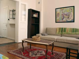 Pink House - Istanbul vacation rentals
