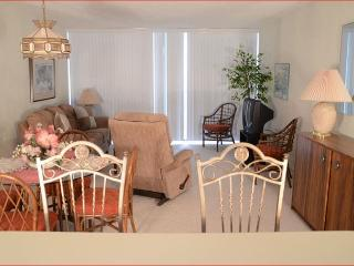 1 bedroom Condo with Microwave in Garden City Beach - Garden City Beach vacation rentals