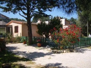 Villa les Oiseaux - Argeles-sur-Mer vacation rentals