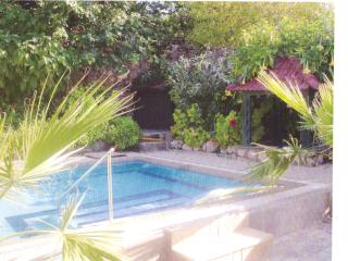 Lovely 3 bedroom Villa in Ozankoy - Ozankoy vacation rentals