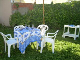 Peniche beach house with outdoor space! - Peniche vacation rentals