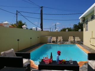 Memed 2 Villa - Pereybere vacation rentals