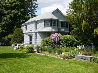 Cozy Acadia House rental with Internet Access - Acadia vacation rentals