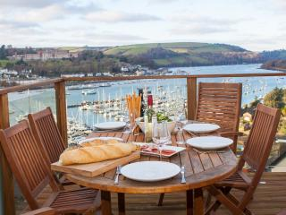 Totherside - Kingswear vacation rentals