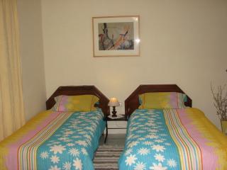 elfer apartment - Swieqi vacation rentals