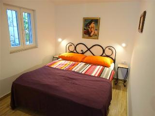Apartment Marileo in Old centre of Split - Split vacation rentals