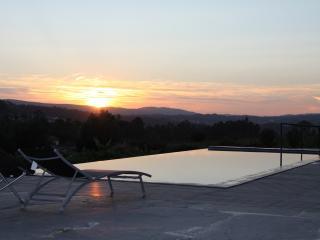 Nice 8 bedroom Cottage in Penafiel - Penafiel vacation rentals