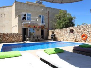 Tal-Badessa - Qala vacation rentals