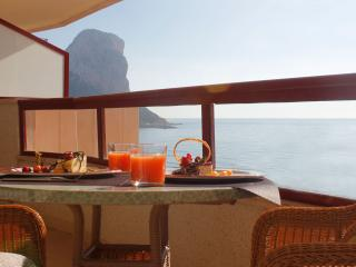 AMATISTA 1 Bedroom - Unitursa - Calpe vacation rentals
