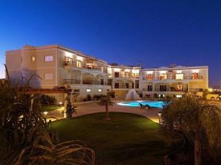 Mar - Lagos vacation rentals