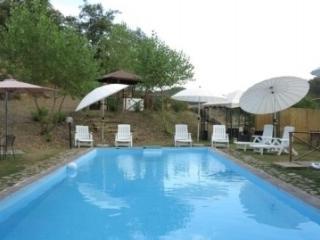 Il fornello country house APP. Oleandro - Citta della Pieve vacation rentals