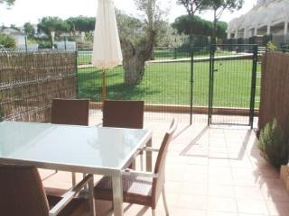Casa Azul with free community wi fi - Province of Huelva vacation rentals