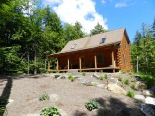 Moultonborough 4 Bedroom, 1 Bathroom House (130) - Moultonborough vacation rentals