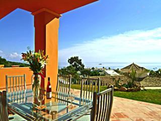 3 bedroom Apartment with Internet Access in Sotogrande - Sotogrande vacation rentals