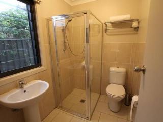 Cozy Currarong Studio rental with Deck - Currarong vacation rentals