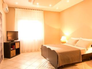 Casa Chicco - Sorrento vacation rentals
