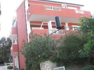 Spalatium 3 - Rogoznica vacation rentals