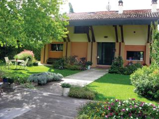 Comfortable 3 bedroom Bed and Breakfast in Cesena - Cesena vacation rentals