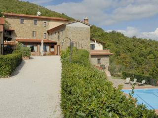 4 bedroom Guest house with Deck in Casalguidi - Casalguidi vacation rentals
