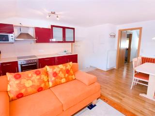 Haus Barber apartment 2 - Bramberg am Wildkogel vacation rentals
