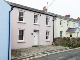 Carew Cottage - Manorbier vacation rentals