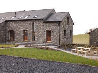 Simgill Farm- Meadow View Barn - Kendal vacation rentals