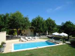 3 bedroom Villa with Internet Access in Malemort-du-Comtat - Malemort-du-Comtat vacation rentals