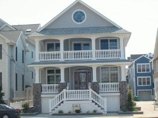 912 Park 1st 122703 - Ocean City vacation rentals