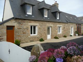 3 bedroom House with Television in Lannion - Lannion vacation rentals
