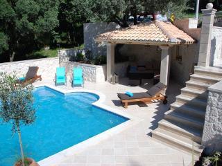 Majestic - Cavtat vacation rentals