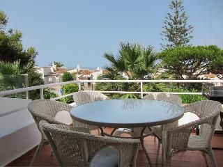 maria cristina albuquerque - Vale do Lobo vacation rentals