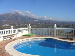 Shelara - Los Romanes vacation rentals