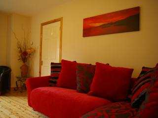 4 bedroom House with Internet Access in Navan - Navan vacation rentals