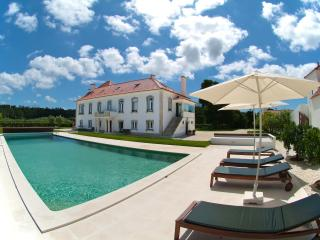 Quinta do Rol - Torres Vedras vacation rentals